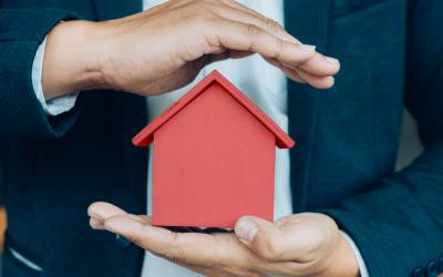 Generali Sei a Casa: la miglior assicurazione per proteggere tua casa