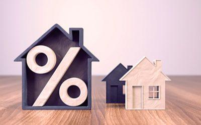 Mutui previsioni per il 2020: cosa aspettarsi dai tassi di interesse?