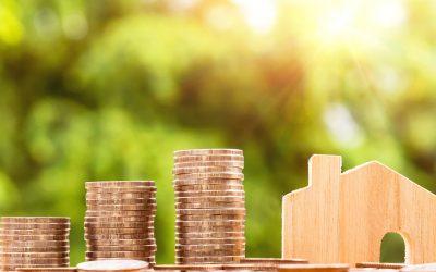 Bonus prima casa 2020: le agevolazioni per l'acquisto e le novità introdotte
