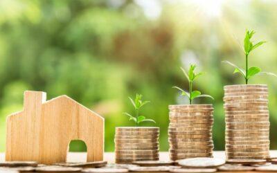 Mutui: conviene comprare casa?